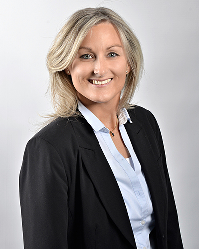Judith Kappe