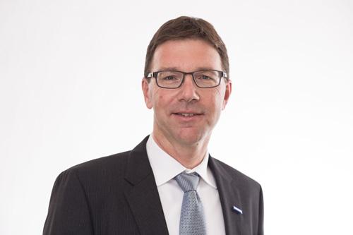 Norbert Hegemann